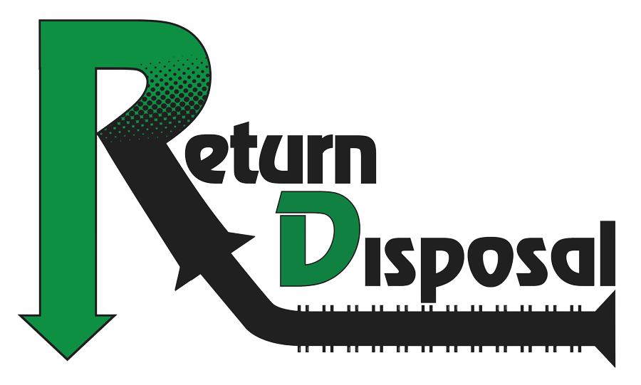 Return Disposal